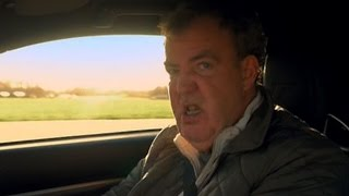 The Last Ever Top Gear