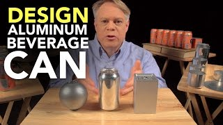 The Aluminium Beverage Can