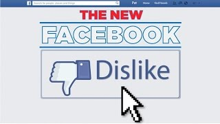 One Way to Improve Facebook