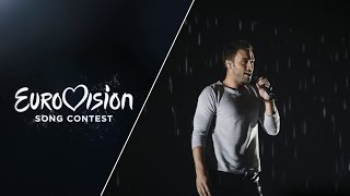 Winning Song from Eurovision 2015