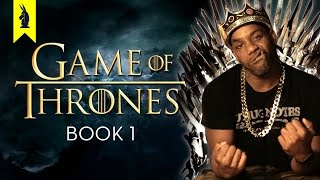 Game of Thrones - Thug Notes