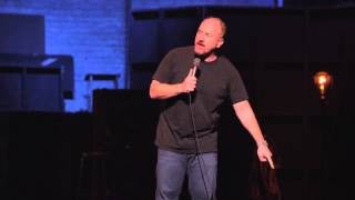 Louis C.K. - If God Came Back